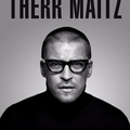 THERR MAITZ (@therrmaitz) Avatar