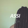 Assi Johnson (@assijohnson) Avatar