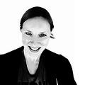 Tara Sullivan (@lovinlight) Avatar