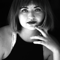 Mallory Harris (@__mallorynicole__) Avatar