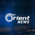 Orient News (@orientnews) Avatar