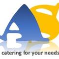 Apoyo Services (@apoyobsg) Avatar