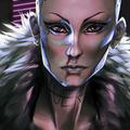 Mishka(tron) (@mishkatron) Avatar