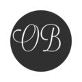 OddyBerries (@oddyberries) Avatar