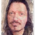 Martin Hommel (@hommeles) Avatar