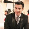 Raza Rizvi (@razarizvi91) Avatar