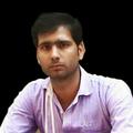 Ajay Verma (@ajayvermaseo) Avatar