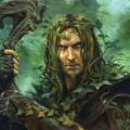 Ercors (@giantkiller) Avatar