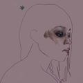 Amaechina Blot (@amaechinab) Avatar