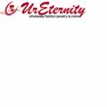 ureternity