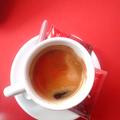 idrinkcoffee