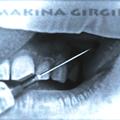 MAKiNA GiRGiR (@makinagirgir) Avatar