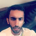 3bdallah Bn Rashid (@a77) Avatar