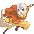 ZB (@zbeezy) Avatar