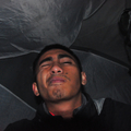 Andy Setyawan (@hammsidh93) Avatar