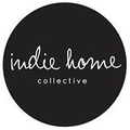 Indie Home Collective  (@furniturestoresauckland) Avatar