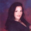 Krista Gragson (@kristagragson) Avatar