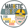 Magnetic Boys (@magneticboys) Avatar