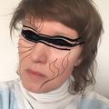 IZAIZA (@izaiza) Avatar