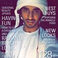 khalifa (@5li) Avatar