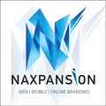 Naxpansion (@naxpansion) Avatar