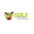 Ugly Christmas Sweater (@christmassweaters) Avatar