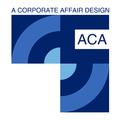 ACA Design (@affairdesign) Avatar