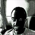 Abdulla AlMheiri (@almheiri) Avatar