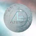 Alt Ethos (@altethos) Avatar
