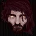(@demon-core) Avatar