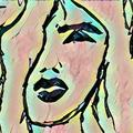 Nataly Sadovnik (@natalytlv) Avatar