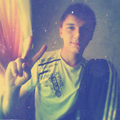 Artem (@artem228575) Avatar