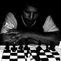 Fernando Freire (@fr3ir3) Avatar