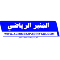 alminbar arriyadi (@alminbar_arriyadi) Avatar
