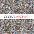 Global Archive Inc. (@globalarchive) Avatar