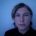 Ben Hoffmann (@benhoffmann) Avatar