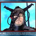 Karl Maurer (@jethticthrillseeker) Avatar