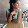 Serena Nazario (@serenanazario) Avatar