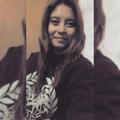 annie♥ (@annie08) Avatar
