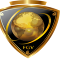 FUTURE GLOBAL VISION (@ahorracombustible) Avatar