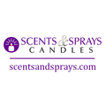 Scents & Sprays Candles (@scentsandsprays) Avatar