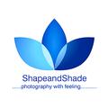 shapeandshadephotography  (@shapeandshade) Avatar