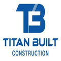 Titan Built Construction (@titanbuiltconstruction) Avatar