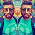 Pablo Lara H (@pablolarah) Avatar