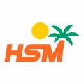 HSM Hoteles Saint Michel (@saintmichel) Avatar
