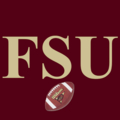 FSU football (@fsufootball) Avatar