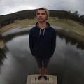 TJ (@tjfwalker) Avatar
