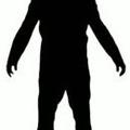 manwithoutahead (@manwithoutahead) Avatar