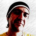 Travis Dominguez (@windtwist) Avatar