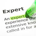 Excel PrExcel Programmerogrammer (@excelprogrammera) Avatar